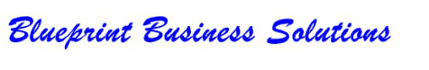 Blueprint Business Solutions
